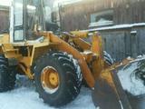 Уборка снега, доставка песка