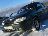 ВАЗ 2115 Samara, 2003 гв 154900 км.