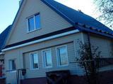 Крыши, каркасные строения
