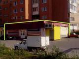 Магазин, 235 кв.м. на перекрестке Бардина /Тархова