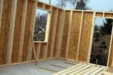 Строительство домов бань, каркасные, брус