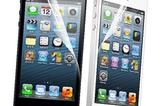 Защитные стекла для iPhone 4/4s/5/5s/SE6/7/7Plus